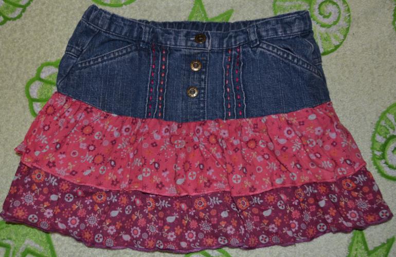 как подобрать по фигуре идеальные джинсы девушек 2012