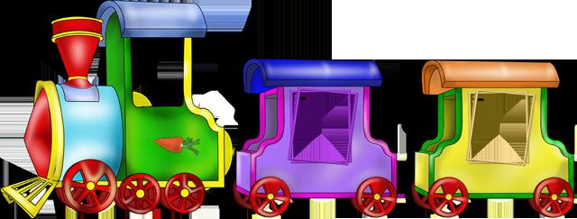 Развивающие игры для детей  играть онлайн бесплатно