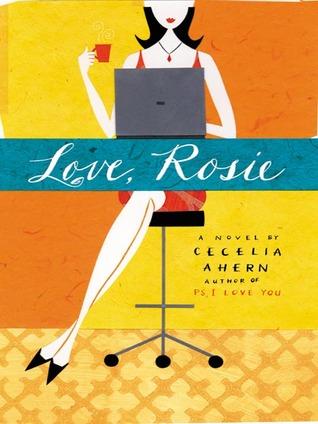 P.S. I Love You Книга На Английском