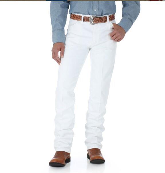 Wrangler  джинсы  новые  из  США