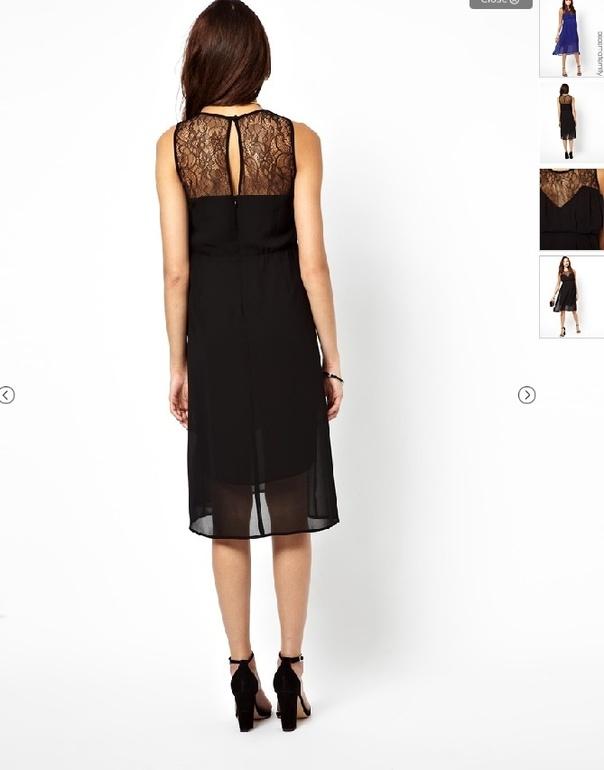 Asos  новое  платье  для  беременных  нарядное