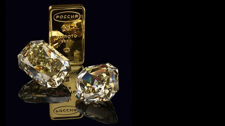 купить серебряное кольца в москве