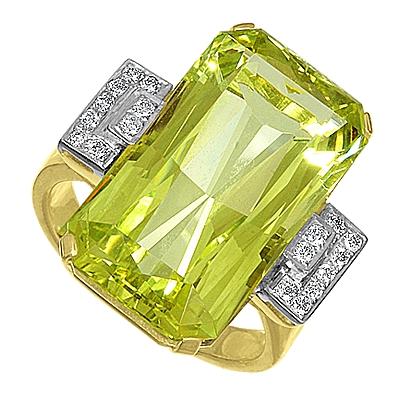6bbbe784797 Интернет магазин ювелирные украшения кожаный браслет со вставками ...