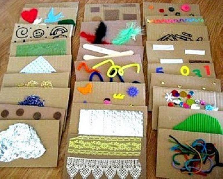 Как в майнкрафте сделать кровать цветную