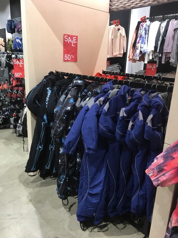 Самая Дешевая Одежда Купить