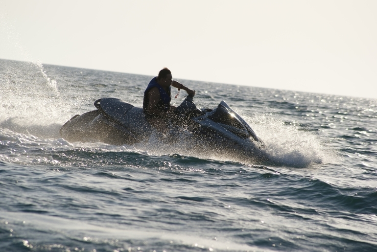 купить лодки в абхазии без посредников