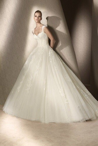 купить в беларусии концертное платья