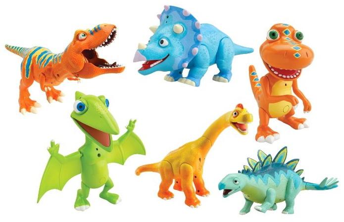 Раскраски динозавры распечатать бесплатно