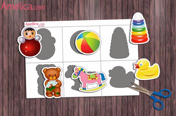 детские вязанные вещи для младенцев