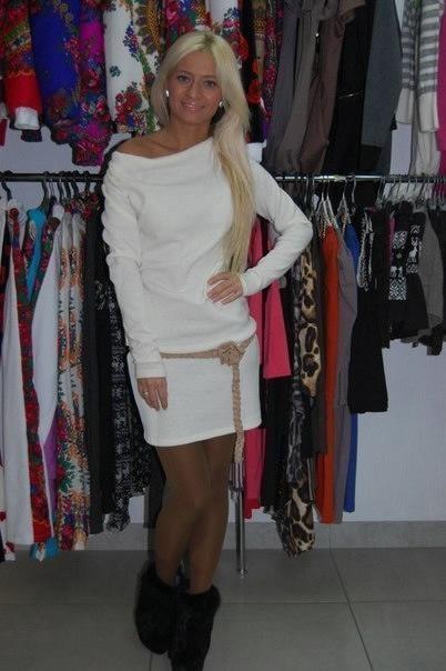 Модная Дешевая Одежда Интернет Магазин
