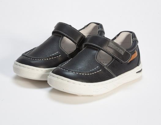 d288902d7661 Для изготовления обуви Andanines используется высококачественная  натуральная кожа. Обувь Andanines оснащена ортопедически правильной  подошвой, ...