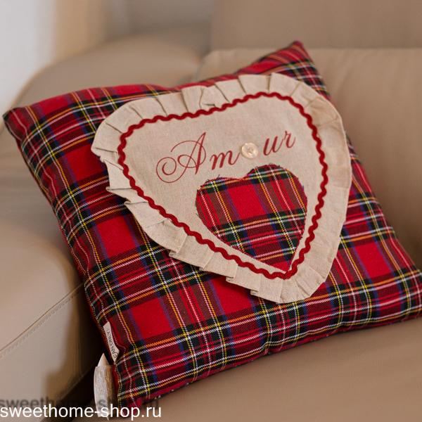 Красота для дома/дачи. Подарки!!!!!!!-10%