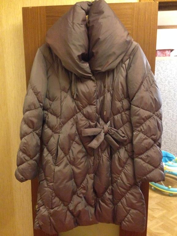 Купить Куртка Женская Steinberg В Москве