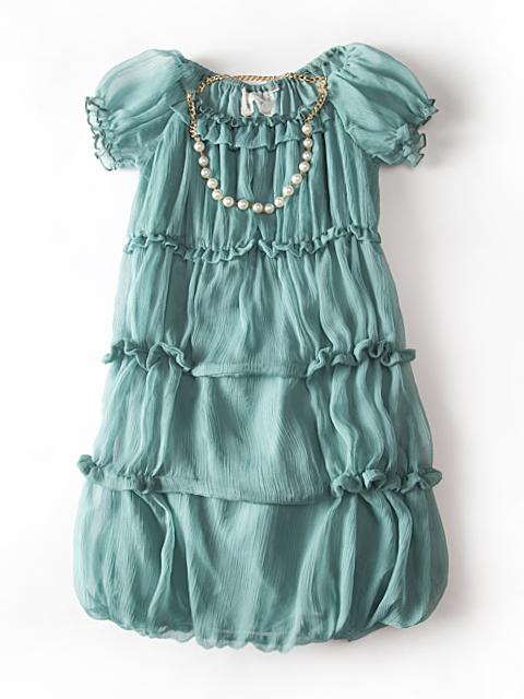 Продам платье фирмы Gulliver (Гулливер) 140 размер, и платье ILD 140 размер(б\у)