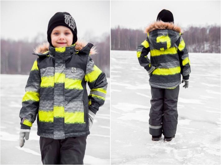 августе года спб купить верхню зимнию одежду на мальчика авито дома, оцилиндрованное