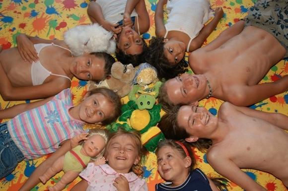 СУПЕР ЦЕНА ! Только на вылеты 6-7-8 июня ! Мама + малыш от 87 000 на 15 ночей