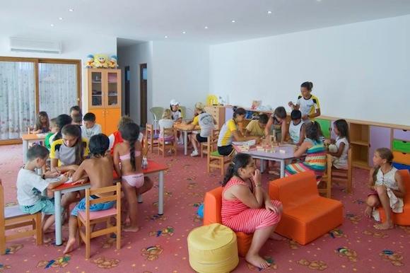 Турция (Алания 5*****) до 100 тысяч в конце августа, 2 взр + 1 ребенок (2-12)