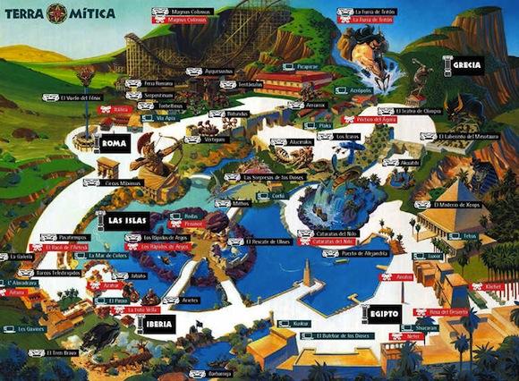 Любителям Коста Бланка, сентябрь, туры на 14 ночей 2 взр+1 реб (2-12)
