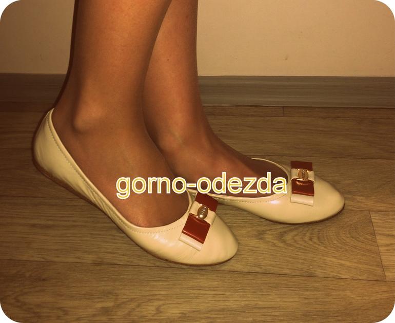 Шикарная обувь по отличным ценам!!!ТОЛЬКО НАТ.КОЖА И ЗАМША