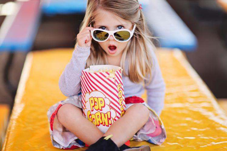 7fc0aa7e59c3 Детские солнцезащитные очки Babiators Original! - стр. 3 - запись ...