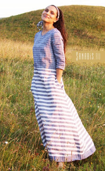 a781ade435c809c Невероятные льняные платья S***anabis! В АРХИВЕ - пошив вечернего платья на  заказ цена - запись пользователя Leyla (leylaapa) в сообществе Совместные  ...