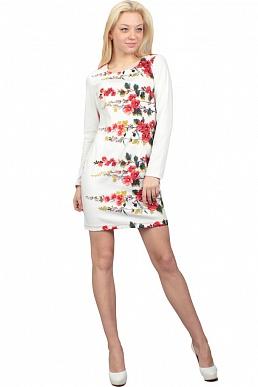 Ламиавита Интернет Магазин Женской Одежды
