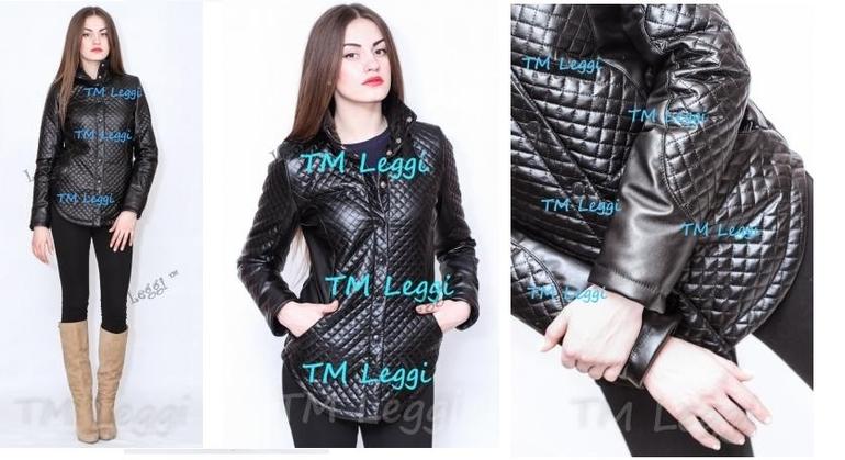 Заказ Курток По Интернету