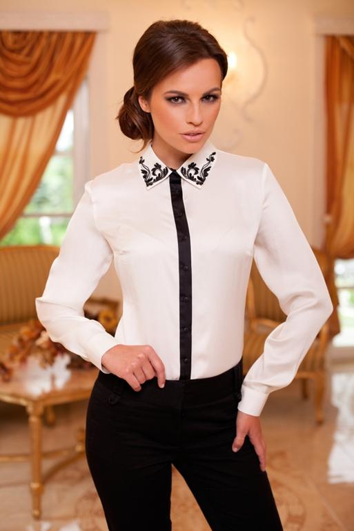Блузка в Казани