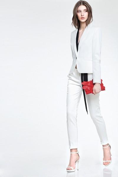 Лакби Женская Одежда Доставка