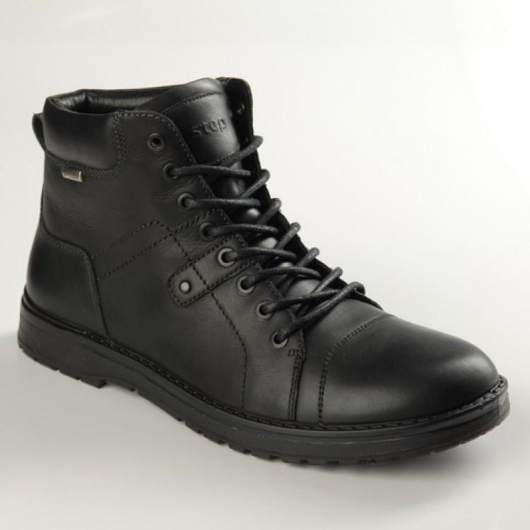 Пиар Закупочки зимней обуви !!!Из натуральных материалов!!!Кожа,мех!!!Нужно срочно собрать ряд)))