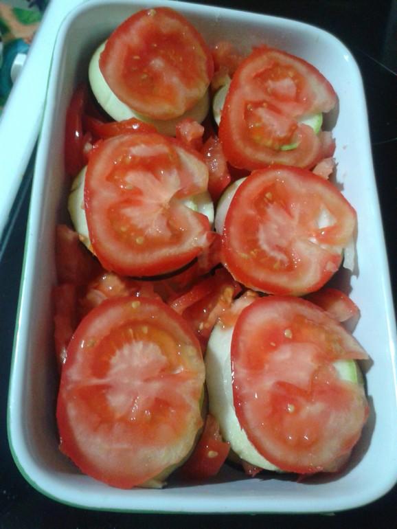 Блюда из тыквы запеченные в духовке рецепт с фото