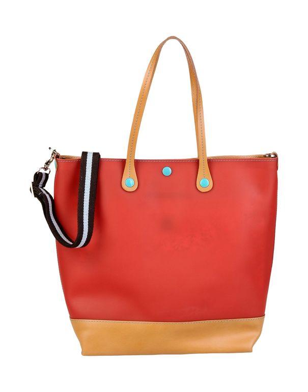 Модные итальянские сумки купить