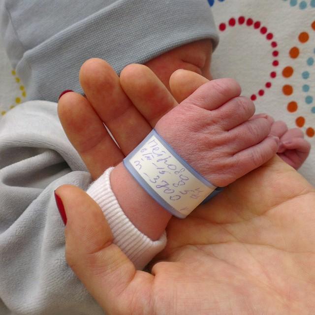 Роддом анненки калуга официальный сайт врачи фото