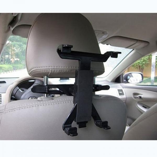 Держатель для телевизора в машину своими руками