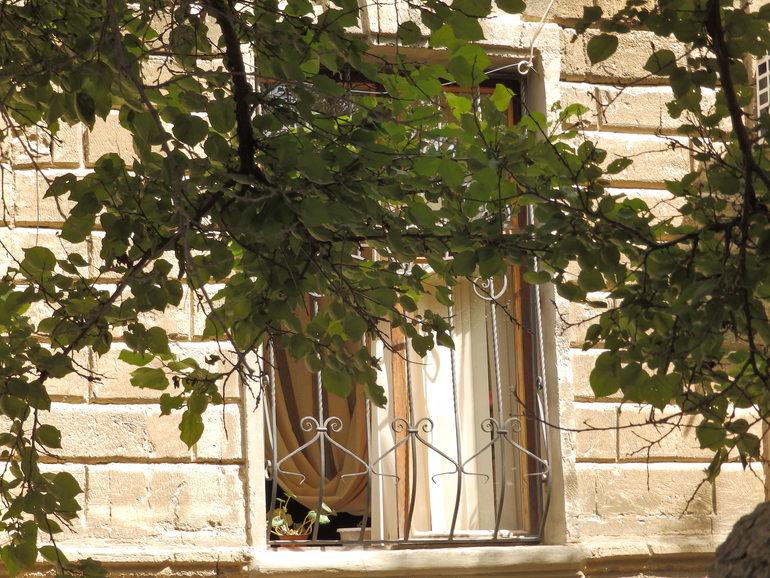 СДАМ 1 к.кв. в исторической части города ЕВПАТОРИИ