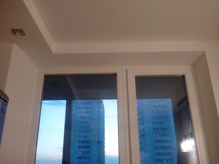 Нужен совет по оформлению окна - запись пользователя ксения .