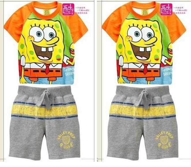 Домашний комплект-пижама! 450 руб