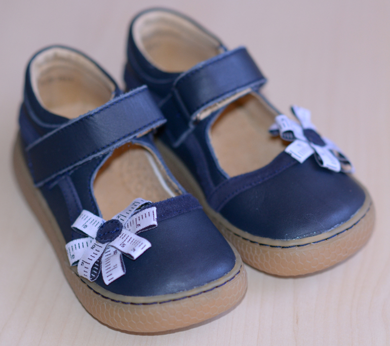 НОВАЯ летняя обувь, для детского сада из ЕВРОПЫ: босоножки, туфли, кеды, кроссовки