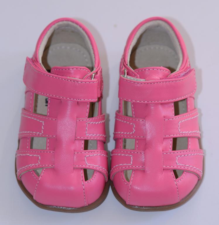 НОВАЯ обувь для малышей, на первые шаги из ЕВРОПЫ (сапожки, ботинки, туфли, босоножки)