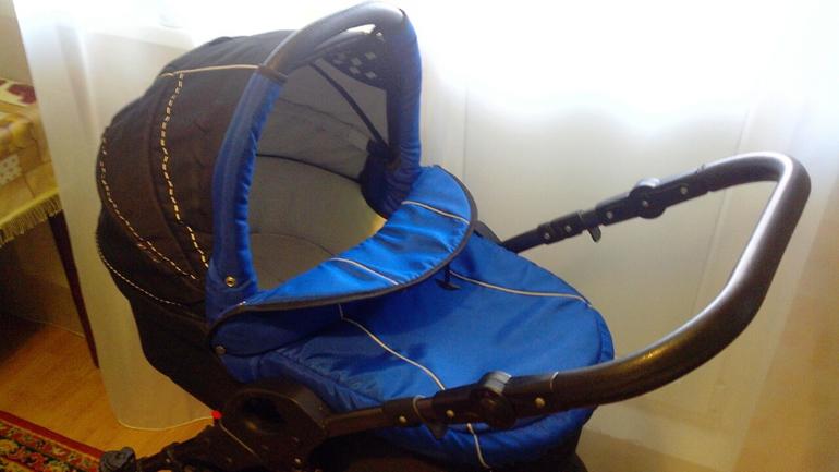 1.  Продаю  коляску  Tako  Jumper  X  (2  в  1)  м.Юго-Западная,  Солнцево-парк.  Цена  6500  руб