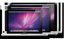 Ремонт Apple, ремонт ноутбуков, компьютеров!