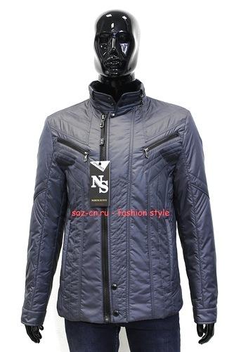 ПИАР! Куртки для мужчин. Весна-2014. Приятные цены!