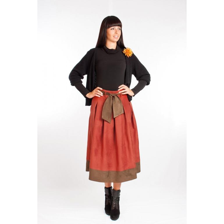 Праздничная одежда для женщин