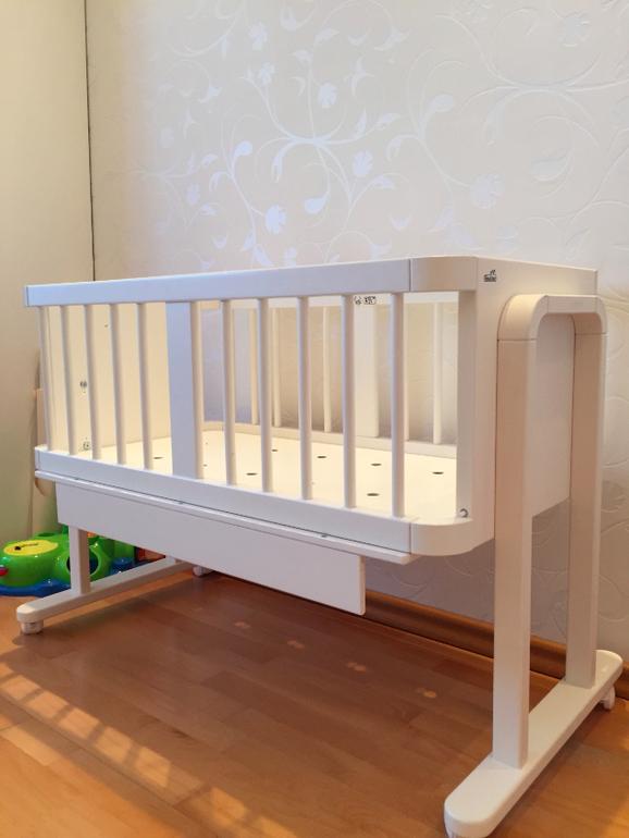 geuther aladin 10 000. Black Bedroom Furniture Sets. Home Design Ideas