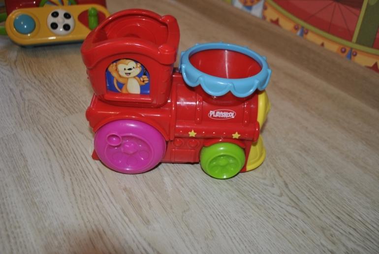 Продам игрушки новые и БУ в идеале, Москва, Зеленоград
