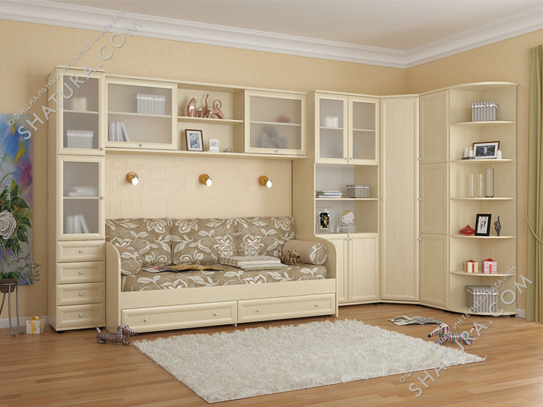 Mebel Dlya Detei Ikea запись пользователя Marina Marinaor в