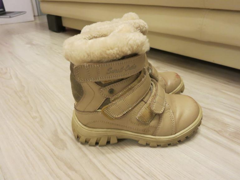 Обувь женская оптом в ростове на дону