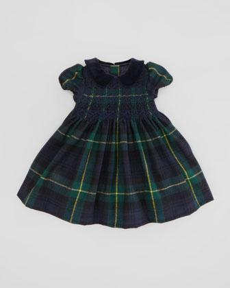 Платье Ralph Lauren, размер на 24 месяца, 3000.