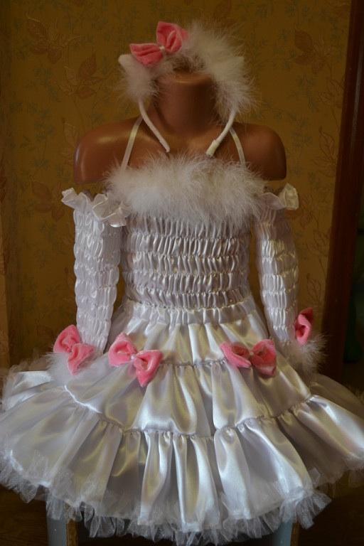 Продам карнавальные костюмы для деток - запись ... - photo#20
