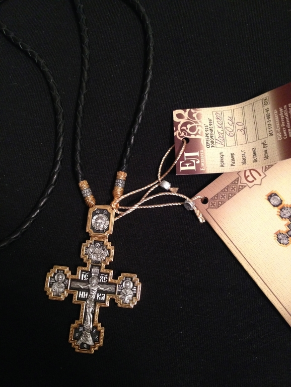 Хвастики и отзывы из закупки Церковная лавка.Много живых фото!!!